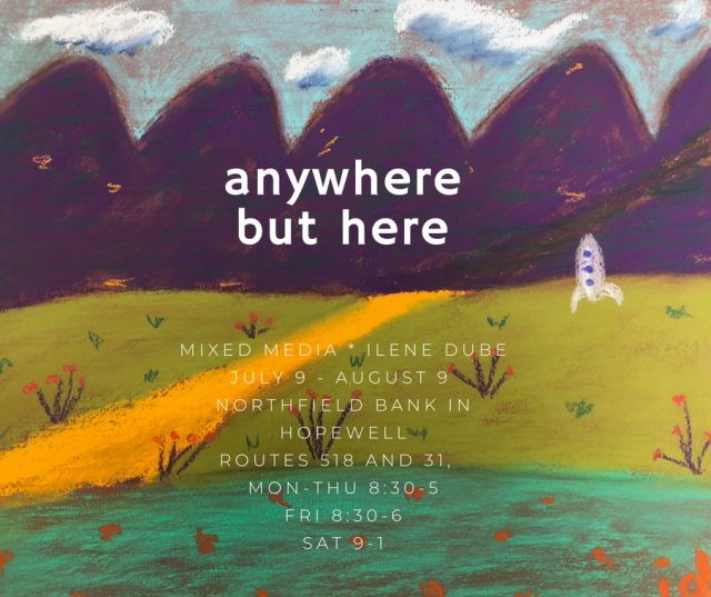 anywhere but here_FINAL FINAL